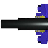 RPH-RG2HM0901