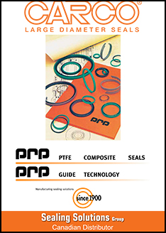 PRP catalogue 2017