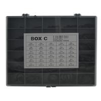 ORK-BOXC-N70