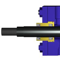 RHYD-N5/660/P/11/V