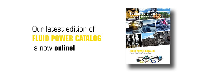 2018_catalog01