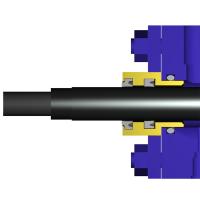 RPH-RG2HLTS351